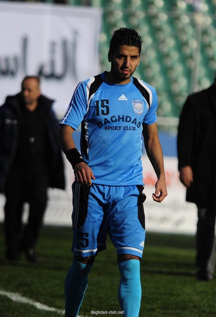 alzawraa×baghdad6
